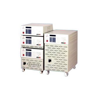 Programmable DC Power Supply - ADP